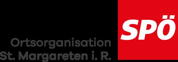 Logo SPÖ St. Margareten im Rosental